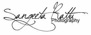 Sangeeta Rattu Photography